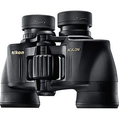 Nikon – Jumelles 7x35 Aculon A211, noir