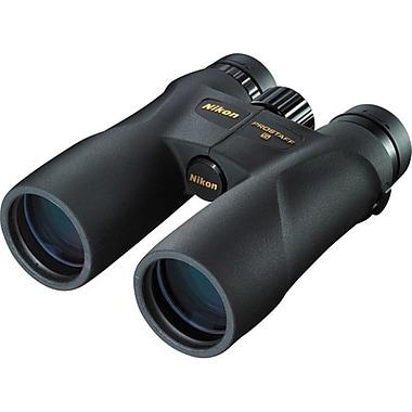 Nikon – Jumelles 10x42 Prostaff 5