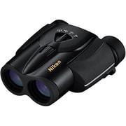 Nikon 8-24x25 Aculon T11 Zoom Binocular, Black