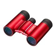 Nikon – Jumelles 8 x 21 Aculon T01, rouge