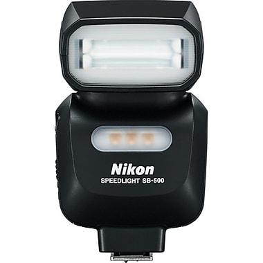 Nikon – Flash électronique SB-500 AF