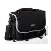 Nikon Digital SLR Gadget Bag