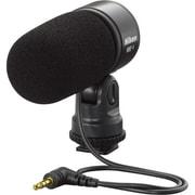 Nikon – Microphone stéréo ME-1