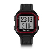 Garmin Forerunner® 25 GPS Running Watches, Large