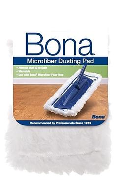 Bona Microfiber Dusting Pad WYF078276387040