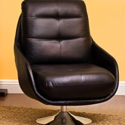 AC Pacific Abe Lounge Chair