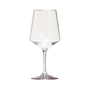 LeadingWare Group, Inc Lexington Wine Glass (Set of 4)