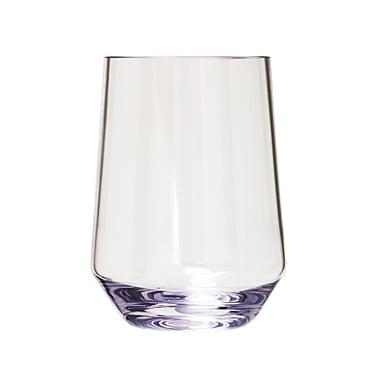 LeadingWare Group, Inc Lextington 17 Oz. Wine Glass Tumbler (Set of 4)