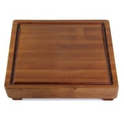 Martins Homewares Pro Chopping Board; 2.5'' H x 12'' W x 12'' D