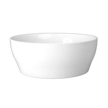 BIA Cordon Bleu Bowl