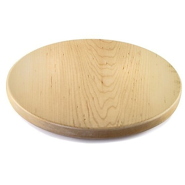 Martins Homewares Solano Lazy Susan