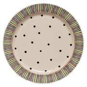 Thompson and Elm Happy Together Serving Platter