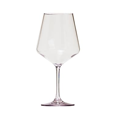 LeadingWare Group, Inc Lexington All-Purpose Wine Glass (Set of 4)