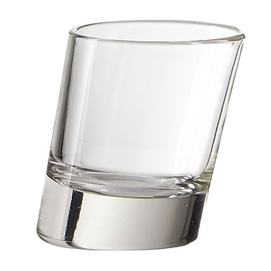 Global Amici 1.75 Oz. Pisa Shot Glass (Set of 4)