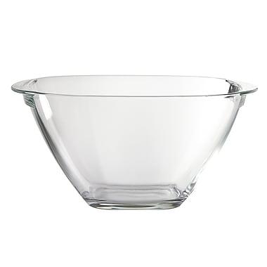 Global Amici Nido Serving Bowl (Set of 2)