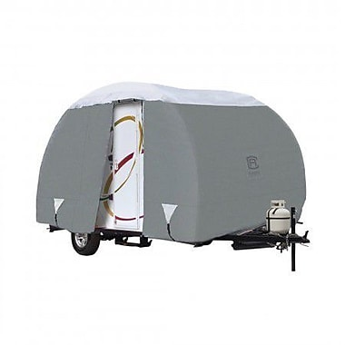 Classic Accessories RV Cover; 93'' H x 163'' W x 78'' D