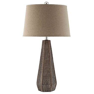 Stein World Halifax 32'' Table Lamp