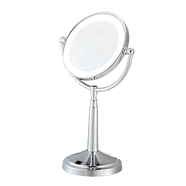 Hopeful Enterprise LED Cosmetic Lighted Mirror