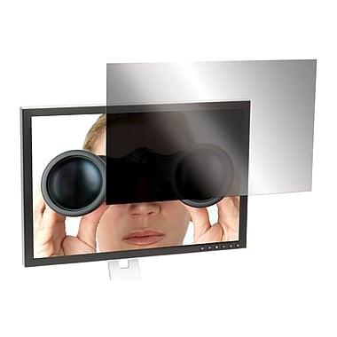 Targus ASF195W9USZ 19.5 Widescreen 4Vu Privacy Screen Filter, 16:9