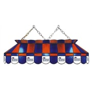 Imperial NFL Billiards Light; New England Patriots