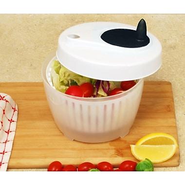 Cook Pro Salad Spinner