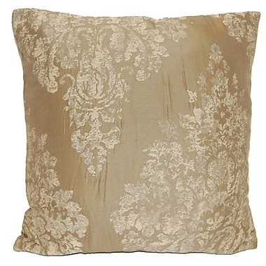Universal Home Fashions Watercress Throw Pillow