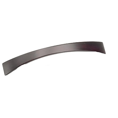 Laurey Kama Arch Pull; Oil Rubbed Bronze