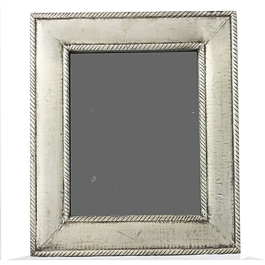 Timbergirl Metal Clad Wood Picture Frame