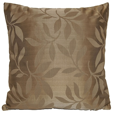 Universal Home Fashions Ferngully Throw Pillow
