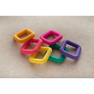Cook Pro Silicone Trivet (Set of 6)