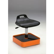 Milagon Tasq Task Chair