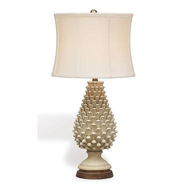 Port 68 Artichoke 33'' Table Lamp