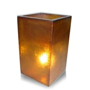 Jeffan Labota Planter 35'' Table Lamp; Medium