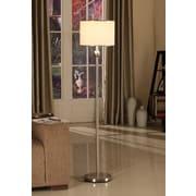 InRoom Designs 57.25'' Floor Lamp