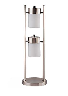 Wildon Home 25'' Table Lamp