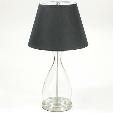 Entrada 27.5'' Table Lamp