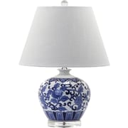 DecoratorsLighting Dalton 20.5'' Table Lamp