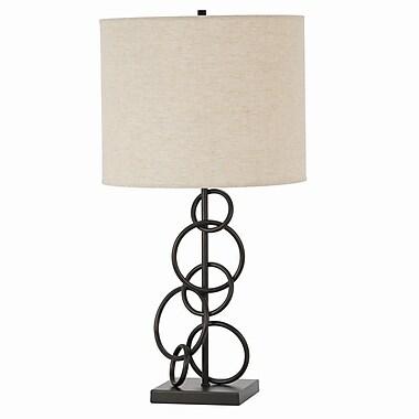 Wildon Home Links 26'' Table Lamp