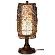 Patio Living Concepts Bristol 30'' Table Lamp