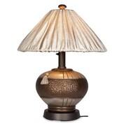 Patio Living Concepts Phoenix 32'' Table Lamp