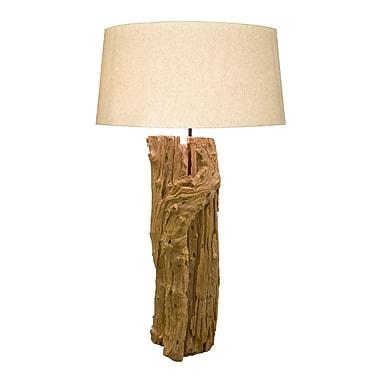 Bellini Modern Living 31'' Table Lamp
