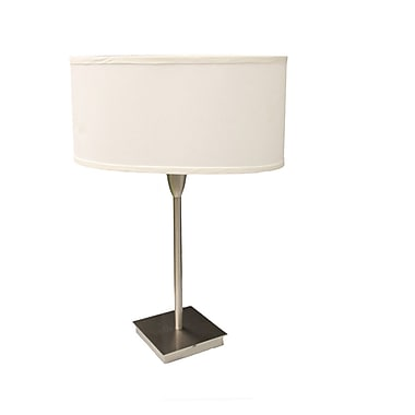 ORE Furniture Accent 28'' Table Lamp