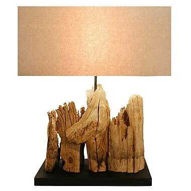 Bellini Modern Living 23.62'' Table Lamp