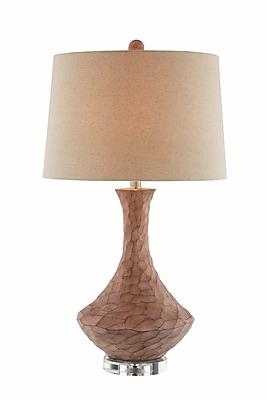 Stein World Nelson 30'' Table Lamp