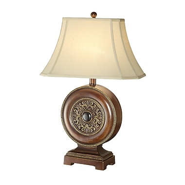 Wildon Home 30'' Table Lamp