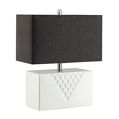 Wildon Home 24'' Table Lamp