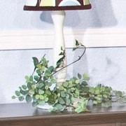 Brandee Danielle Modern Baby Boy 15'' Table Lamp