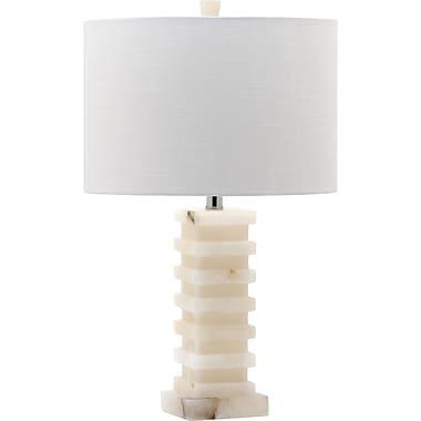 DecoratorsLighting Marblehead 24.5'' Table Lamp