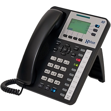 Xblue X3030 VoIP Phone for X25 and X50 Systems