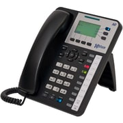 XBLUE X25 System Bundle X3030 VoIP Phone